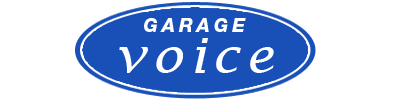 BMW、VW欧州車のカスタムメンテナンス|福岡久留米ガレージボイス